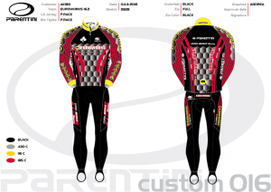 euroworksracing_wear2017_02